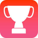 ShowProfile_Property_Trophy